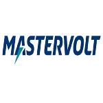 Mastervolt omvormer logo