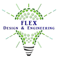 Flex Design & Engineering