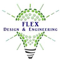 Flex Design & Engineering