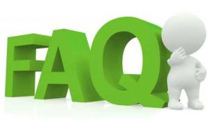 FAQ zonnepanelen