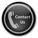 Telefoon logo - afbeelding