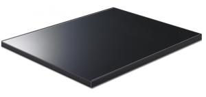 Solar Frontier CIS 160 S - All black