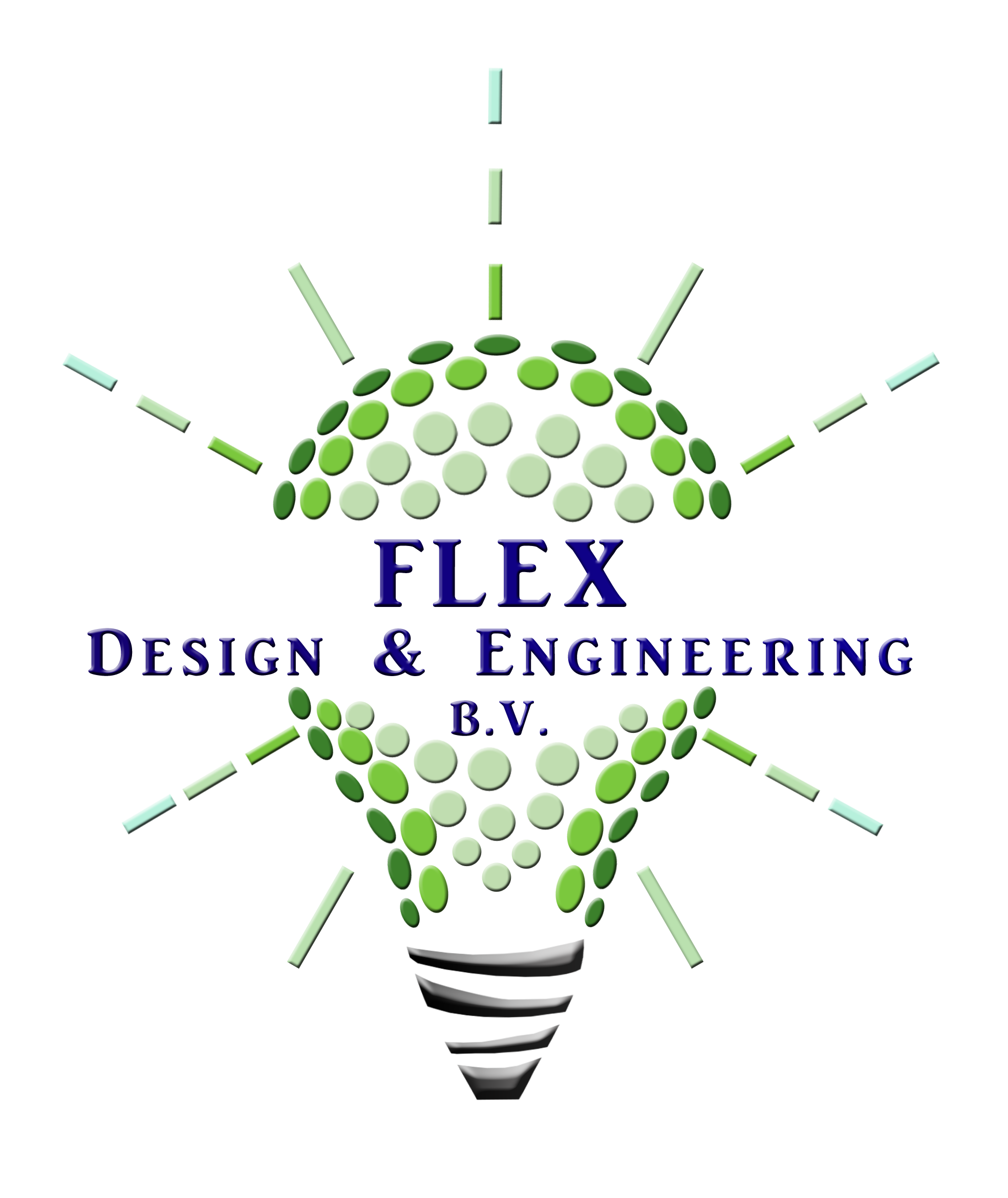 Flex Design & Engineering B.V.